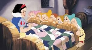 Image result for fairy tales characters