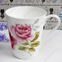 Porcelana caneca copo caneca
