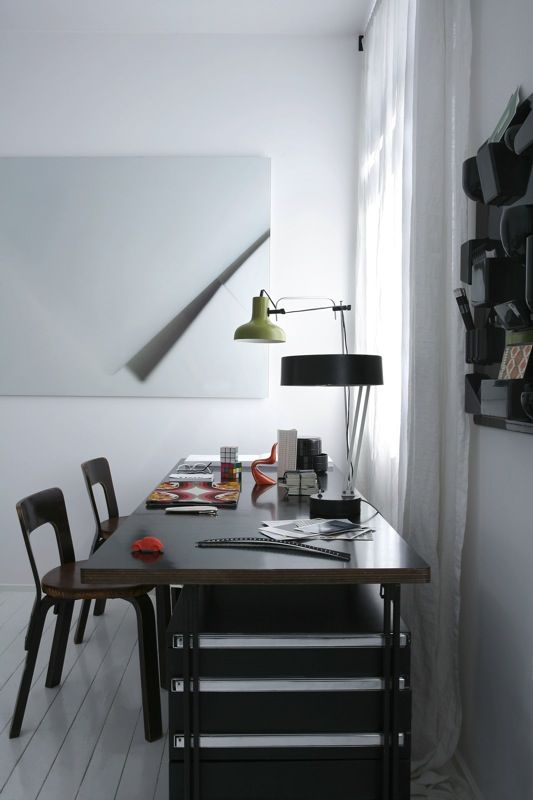 2007 Items Knokke Design Nicky Sulmon Home Home Decor Furniture Modern Dining Room