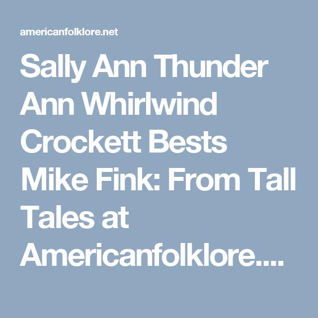 Tall Tales clip art - by Melonheadz | Tall tales, Melonheadz, Book genres
