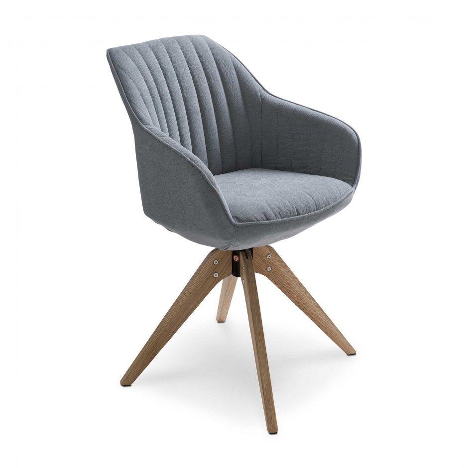 Gutmann Factory Stuhl Chill 4 Fuß Stühle Stühle Freischwinger Esszimmer Möbel Stühle Günstig Esszimmerstühle Stühle