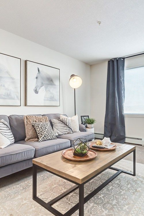 Best scandinavian interior design ideas scandinavian interior living room design candles and scandinavian interior design