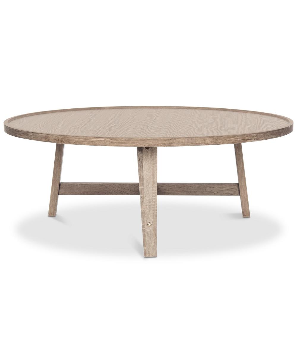Safavieh Malone Wood Coffee Table Reviews Furniture Macy S Coffee Table Coffee Table Wood Furniture [ 1219 x 1000 Pixel ]
