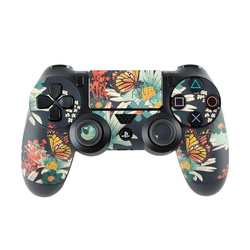 Sony PS4 Controller Skin