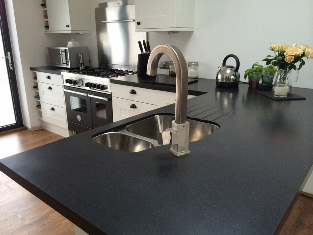 corian important a countertop the in mimicking of vs differences or granite example good remodel west countertops kitchen