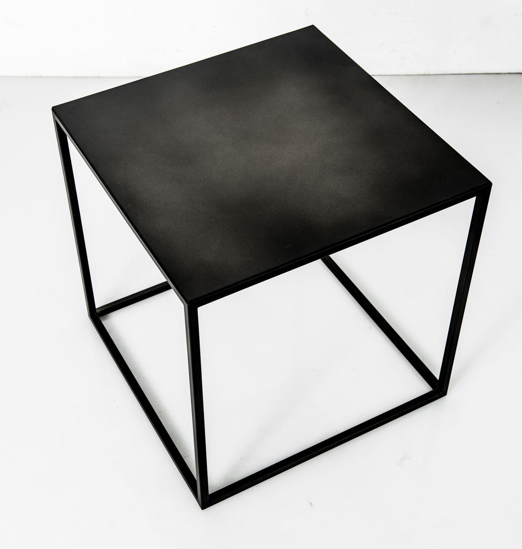 Frisco Modulares Muebles Mesas