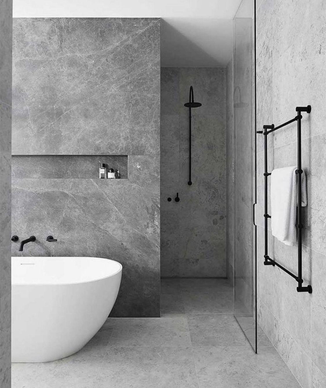 Pin Von Chloe Meier Auf Bathroom In 2020 Mit Bildern