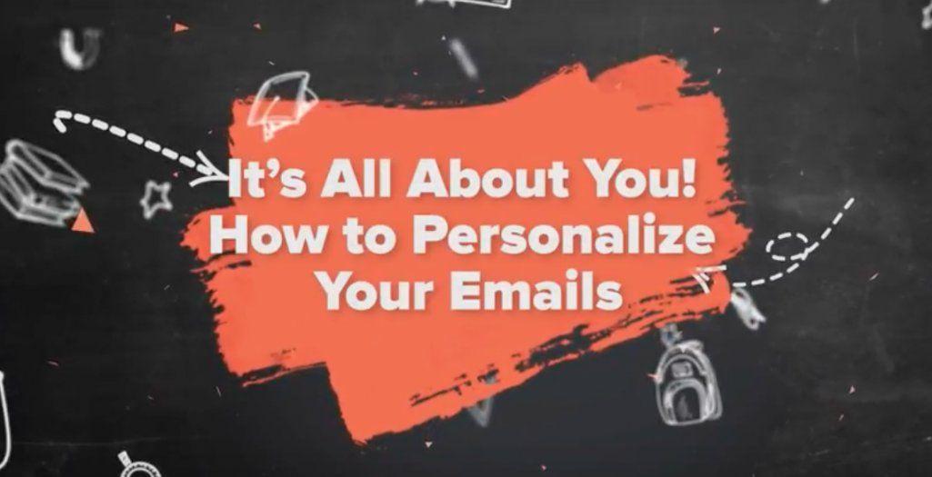 Ankit prakash on twitter email marketing guide social