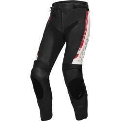 Photo of Men's combination pants