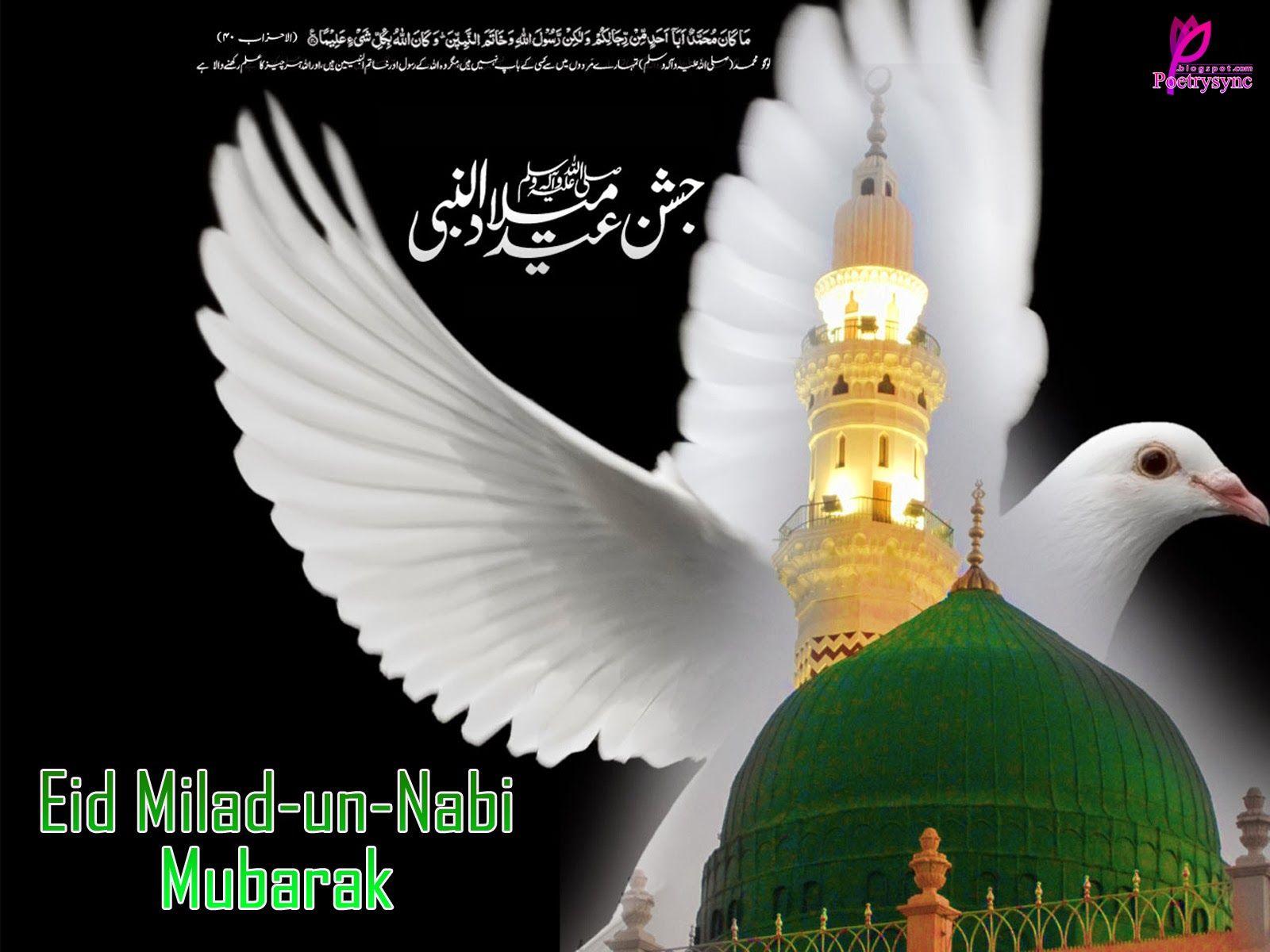 poetry eid milad un nabi wishes cards images with urdu sms eid milad un nabi eid milad milad un nabi poetry eid milad un nabi wishes cards