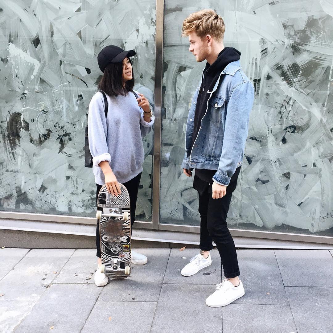 Julia Dang • Sweden • Stockholm • I'm a youtuber