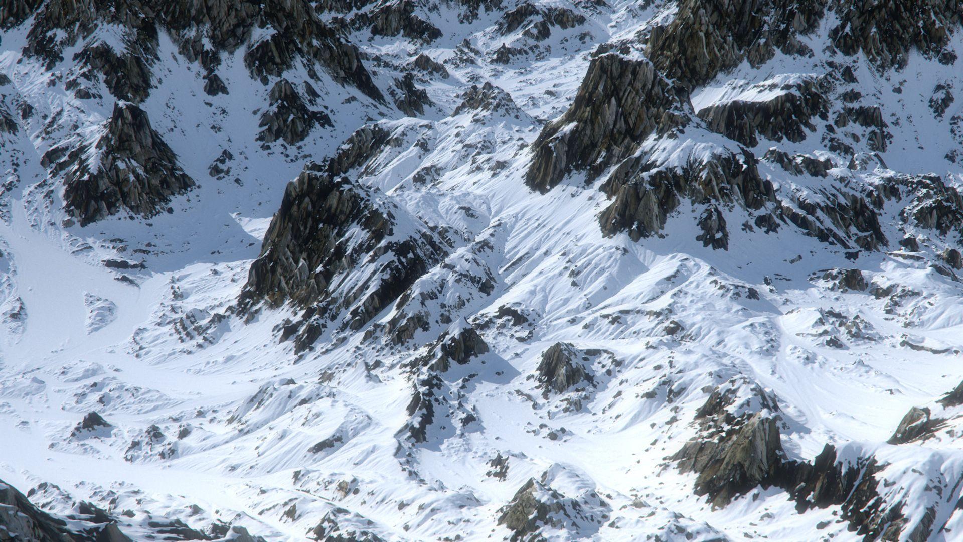 mountain texture - Google Search