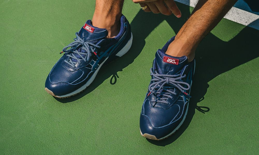 941a900ec1aa Packer Shoes Asics US Open Game Set Match 03