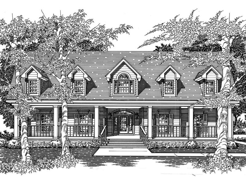Forestlac luxury cape cod home cape cod and luxury for Cape cod luxury homes