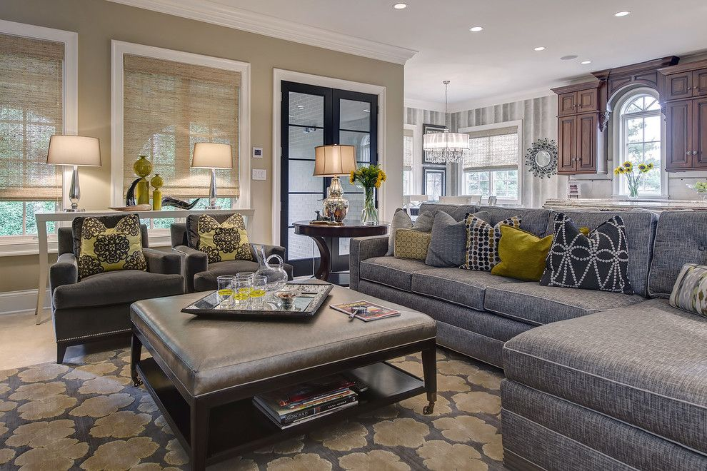 20 Pics Area Rug Placement Family Room