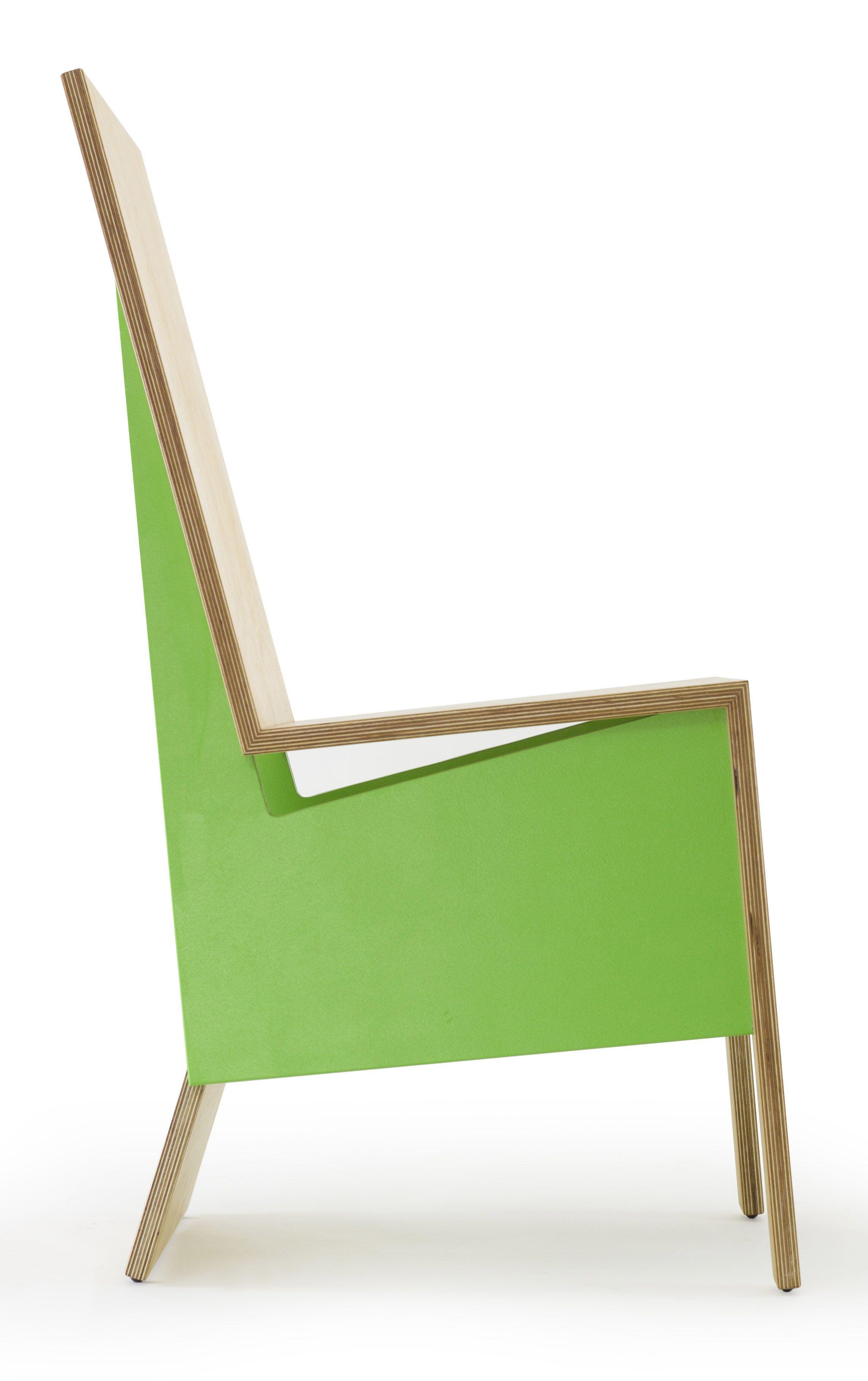 Chair By Modern Vermont. VermontChairsModernDesignTire ...