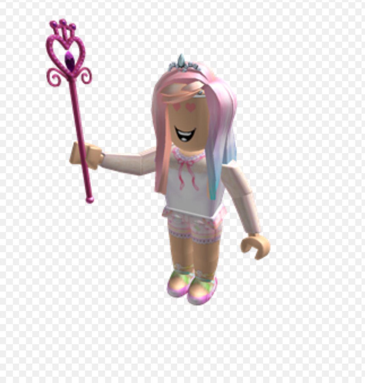 Leah Ashe Roblox Avatar Leah Roblox Roblox Pictures