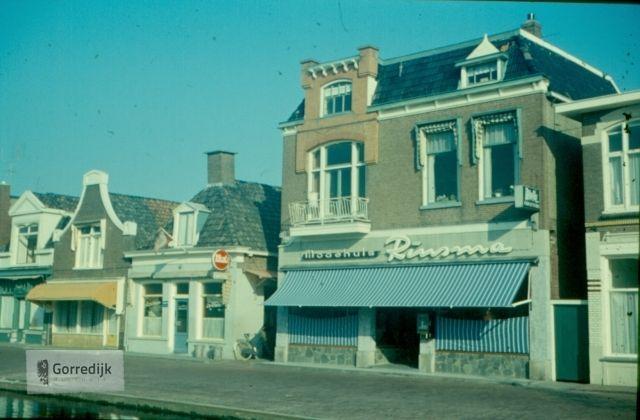 Langewal