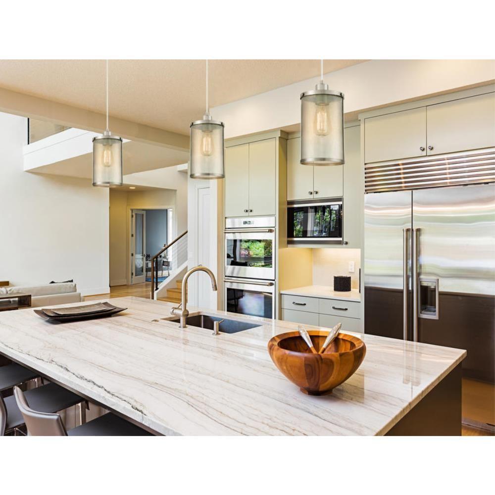 astonishing diy ideas small kitchen remodel bungalow easy kitchen rh pinterest fr