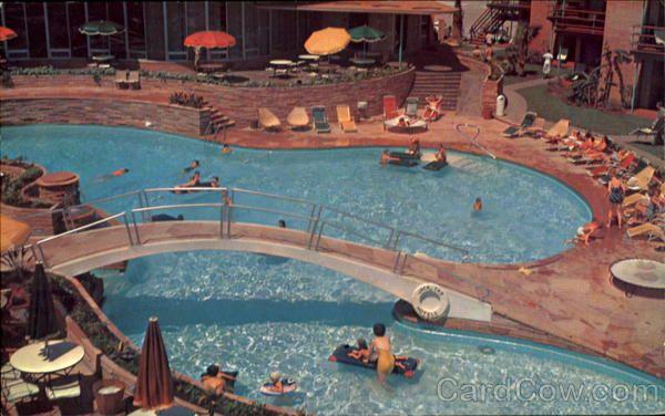 New Jack Tar Hotel Pool Galveston Tx Jack Tar Hotel Hotel Pool Galveston