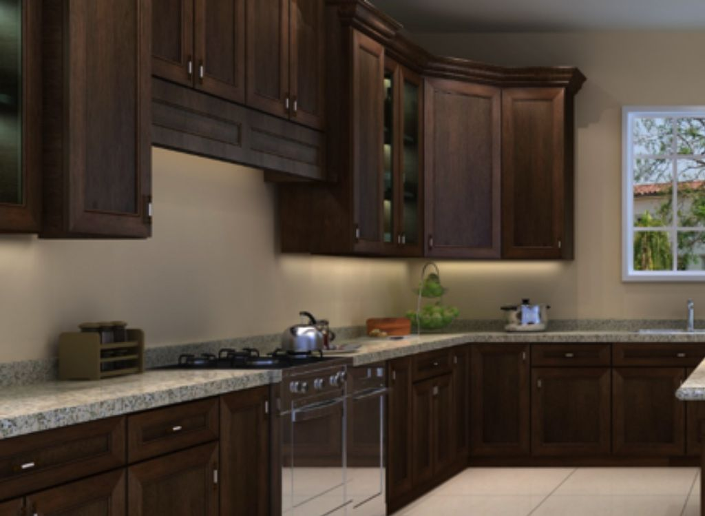 369c07586 Crocs Brand Cabinets - Shaker Style Kitchen Cabinets Cleveland