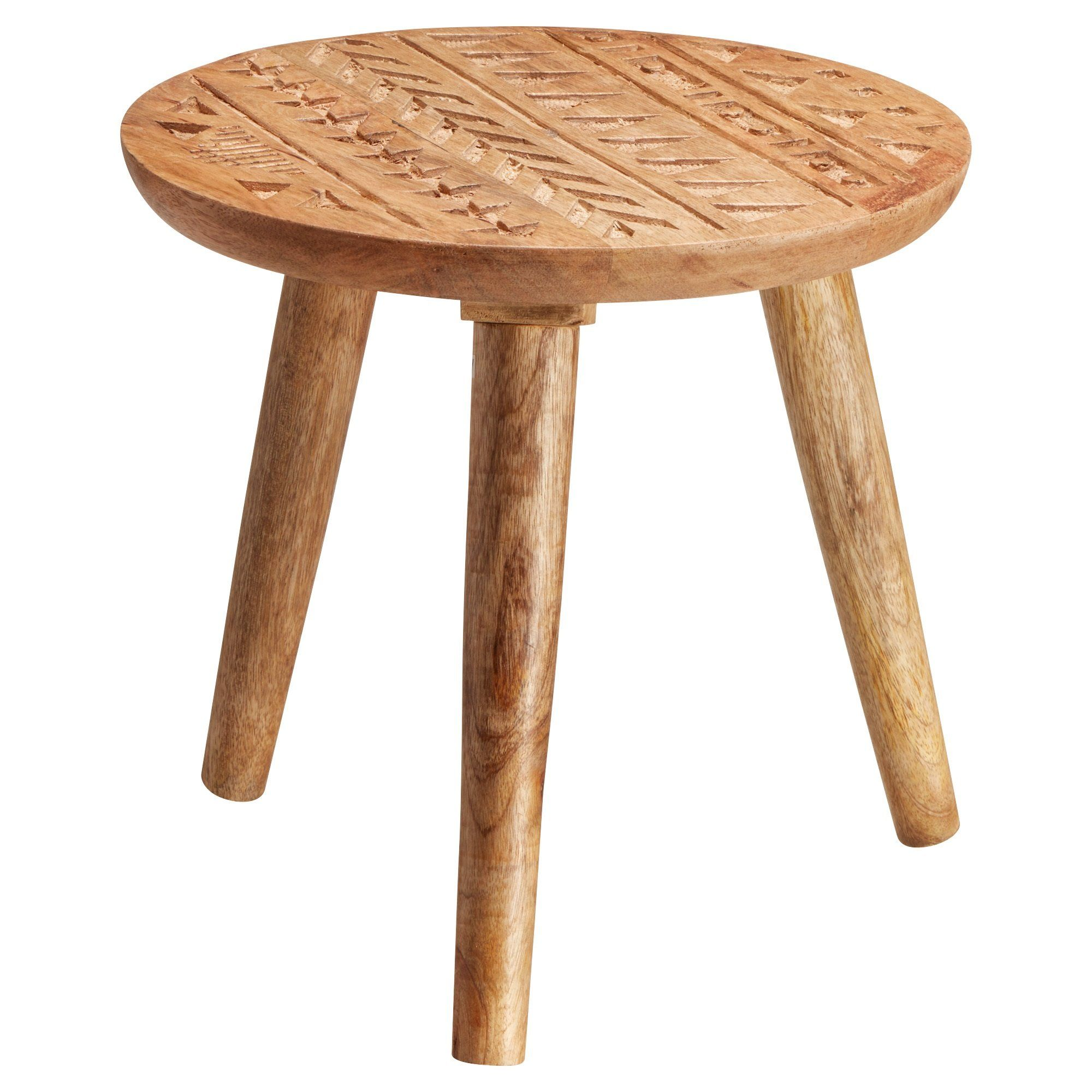 Karwei Sidetable Provence Digne.Sidetables Kwantum