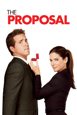 La Proposition Streaming Vf : proposition, streaming, SHOPPING