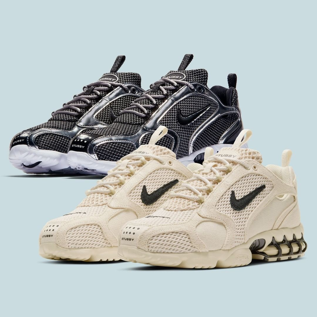 Behind The Scenes By sneakernews in 2020 | Sneakers, Popular