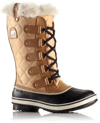 Extremadamente Zapatos negros Sorel Tofino para mujer Barato precio de salida Footaction de salida ki6JGr