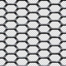 Metal Grille Floor Texture Png 225 225 Sfondi