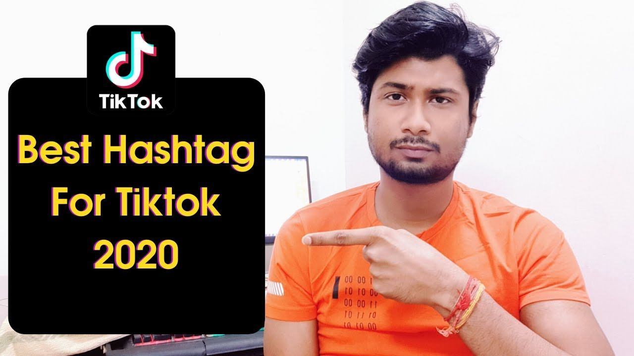 Best Hashtags For Tiktok For Viral Your Tiktok Video In 2020 Tiktok T Trending Hashtags Hashtags Cool Hashtags