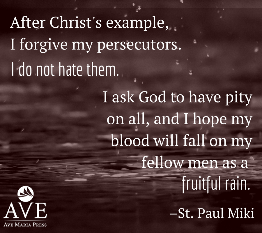 Quotes about st paul