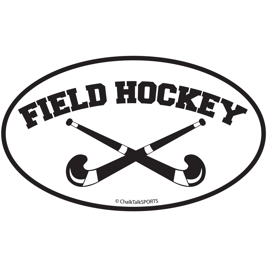 Field Hockey Google Search Field Hockey Stickers Field Hockey Field Hockey Gifts