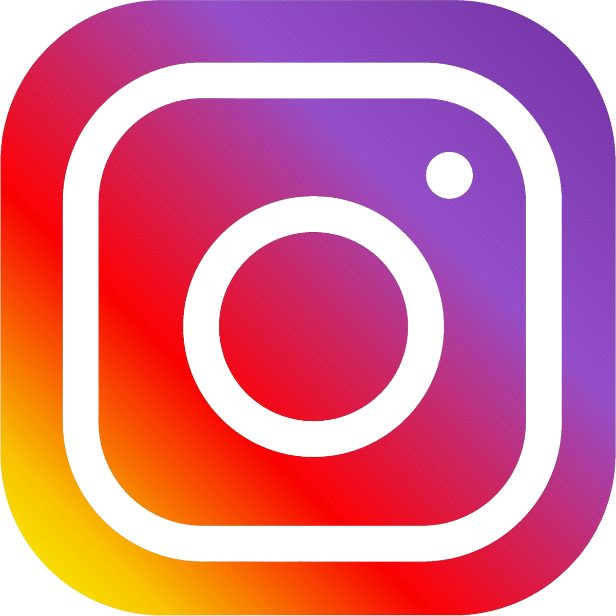 Resultados Da Pesquisa De Imagens Do Google Para Https Upload Wikimedia Org Wikipedia Commons Thumb 5 Instagram Logo New Instagram Logo Vintage Handkerchiefs