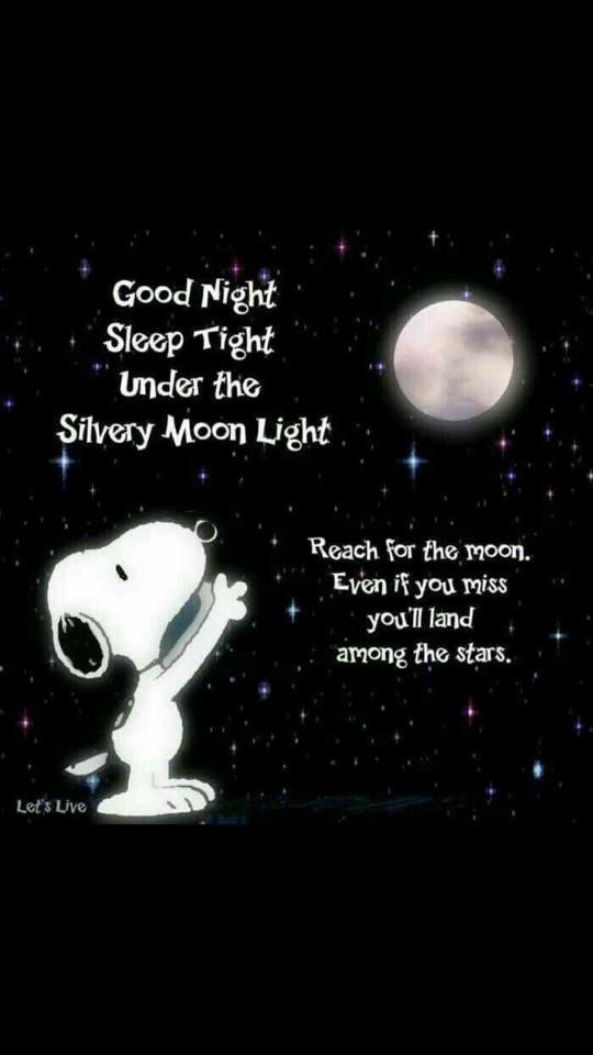 For My Boo Hope You Feel Better Sweetie Snoopy Quotes