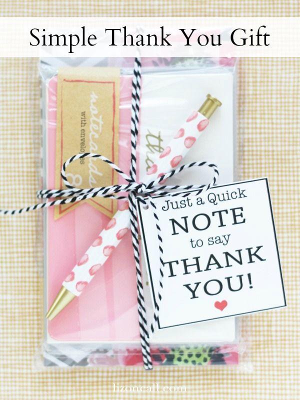 Gratitude Wedding Thank You Realtor Gift Housewarming Gift Teacher Appreciation Thank You Thank You Gift Set of 10 Cotton Bags