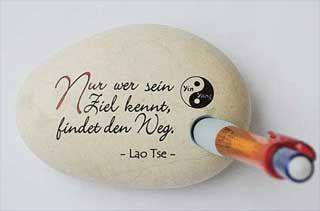 www.printedstones.com, Wir beschriften Steine #bemaltesteine