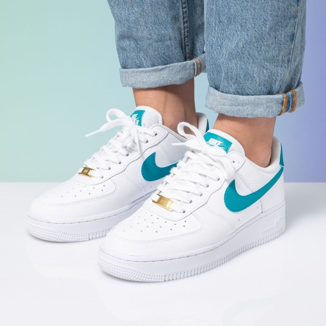 air force 1 donna 37