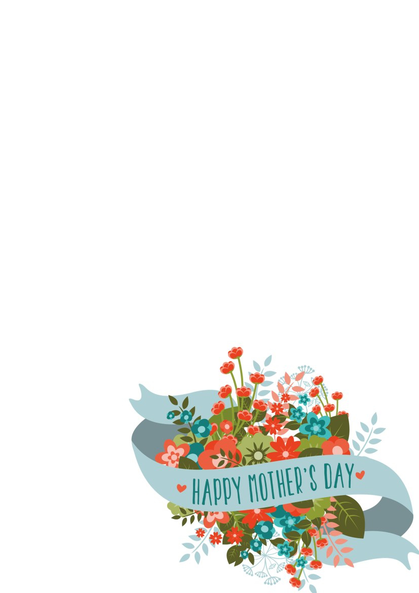Gift Card For Mother S Daydocx Writer Templates Wps Template Throughout Mother S Day Letter Template 10 Professional Letter Templates Card Design Lettering