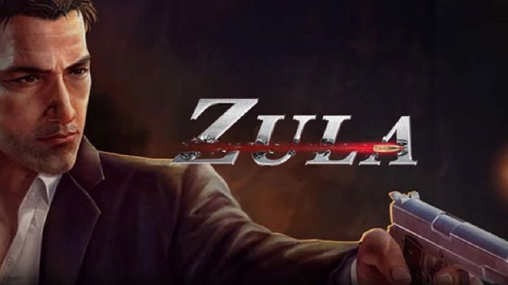 Zula Hack First Person Shooter Game Codes Free To Play
