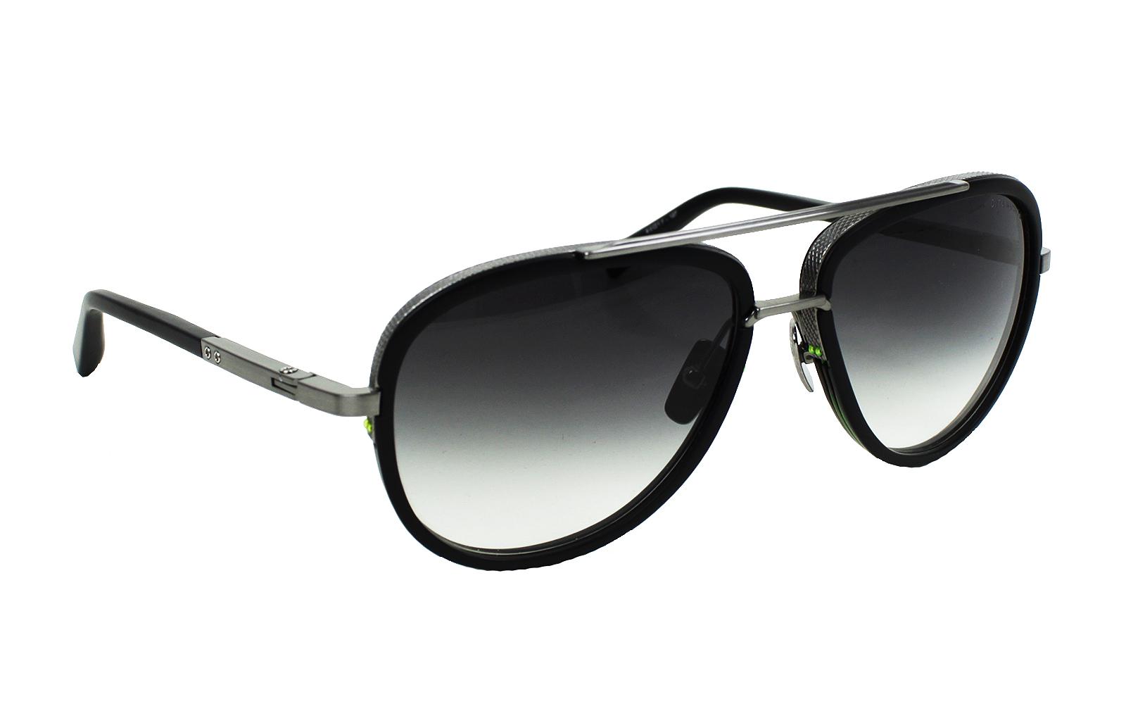 82f148987433 Dita Mach-Two DRX-2031E Sunglasses