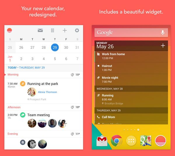 The 30 Best Android Apps You Should Download Right Now With