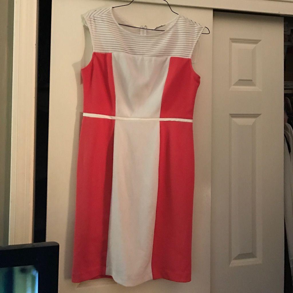 Spring summer easter shower dress shower dresses and products
