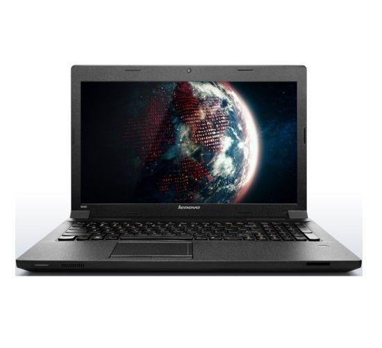 LENOVO B590G 59369905 B960 4G 500GB 15.6 DOS TL910.00
