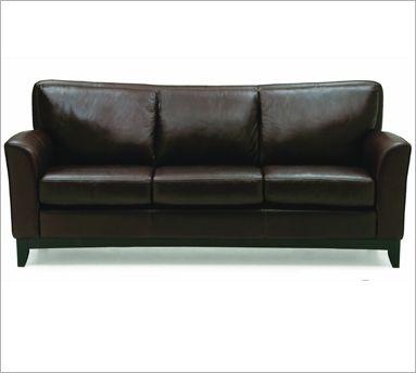 Palliser India Sofa Collection Sofas