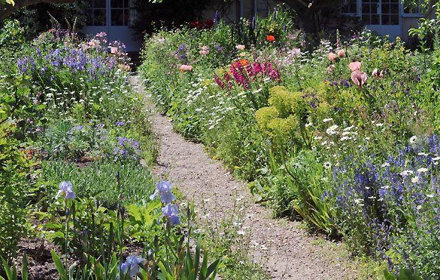 Wildlife garden design & landscape gardening | Wildlife Garden ...