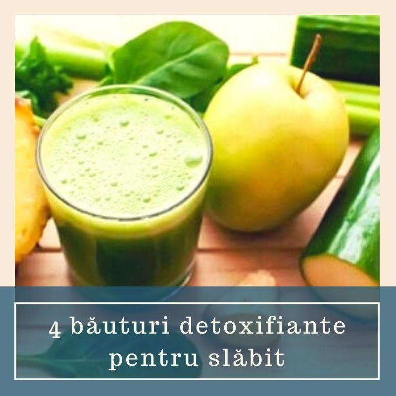 băuturi calde sănătoase pentru pierderea în greutate