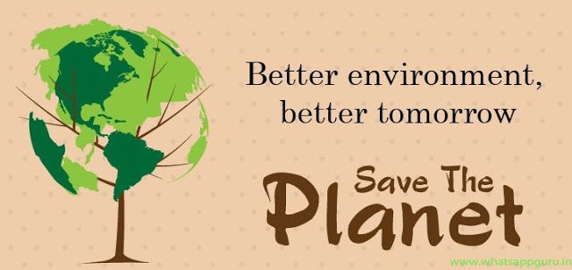 World Environment Day Slogan In Hindi 2018 201 Quote On Quotes Essay