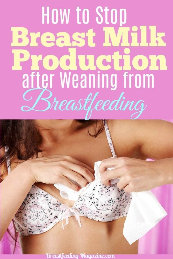 Pin On Breastfeeding-1802