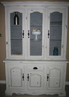 Ashley Furniture China Cabinet White Buffet White China Cabinets